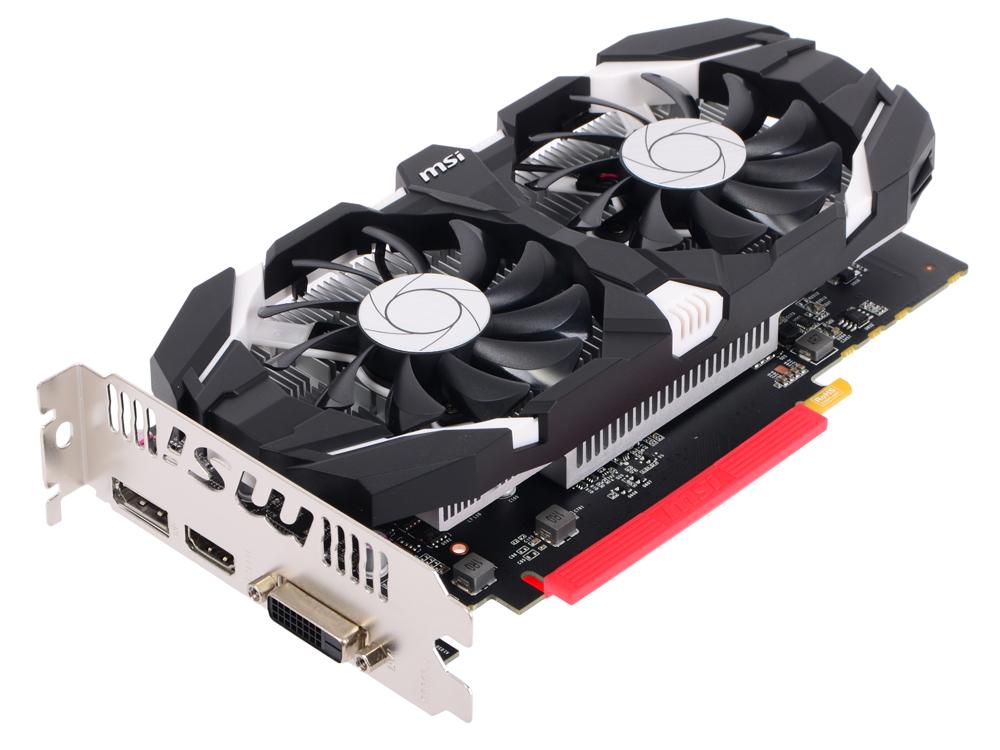 912-V809-2272 цены