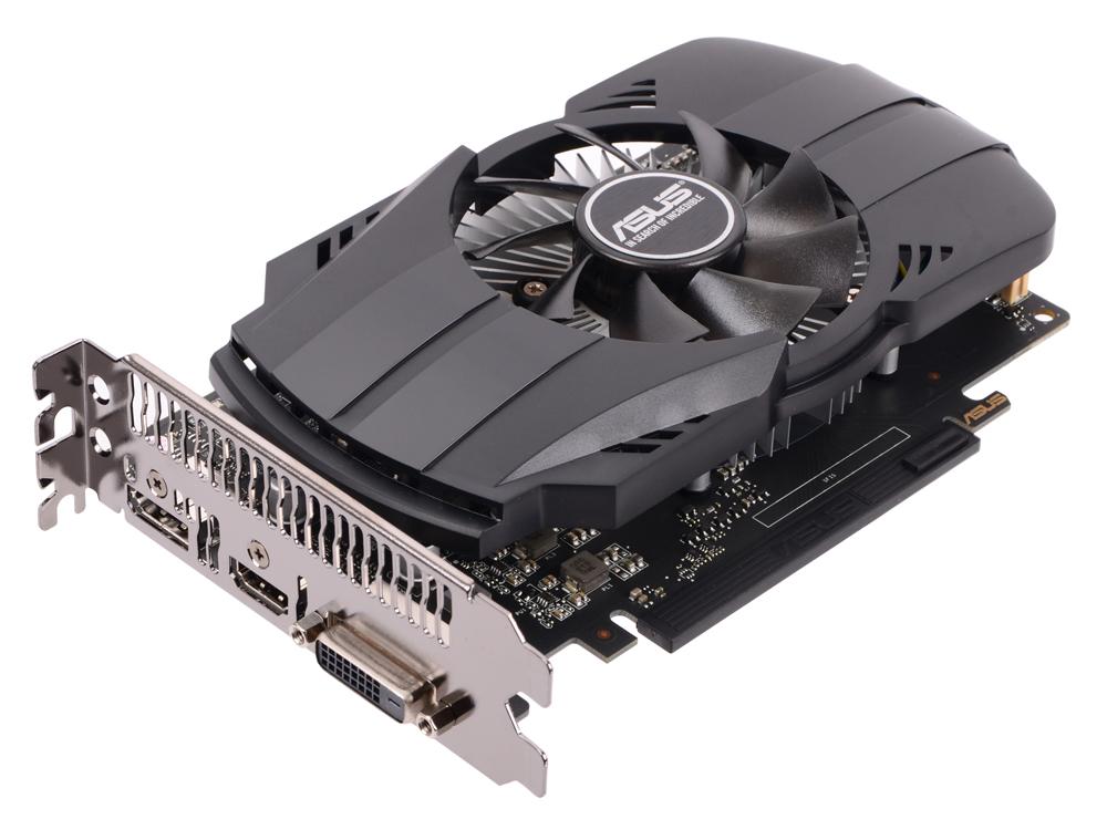 PH-GTX1050TI-4G ex gtx1050ti o4g