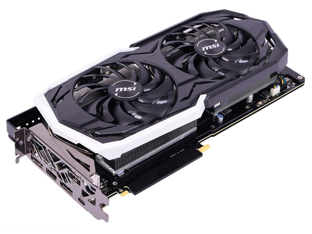 912-V373-023 цены онлайн