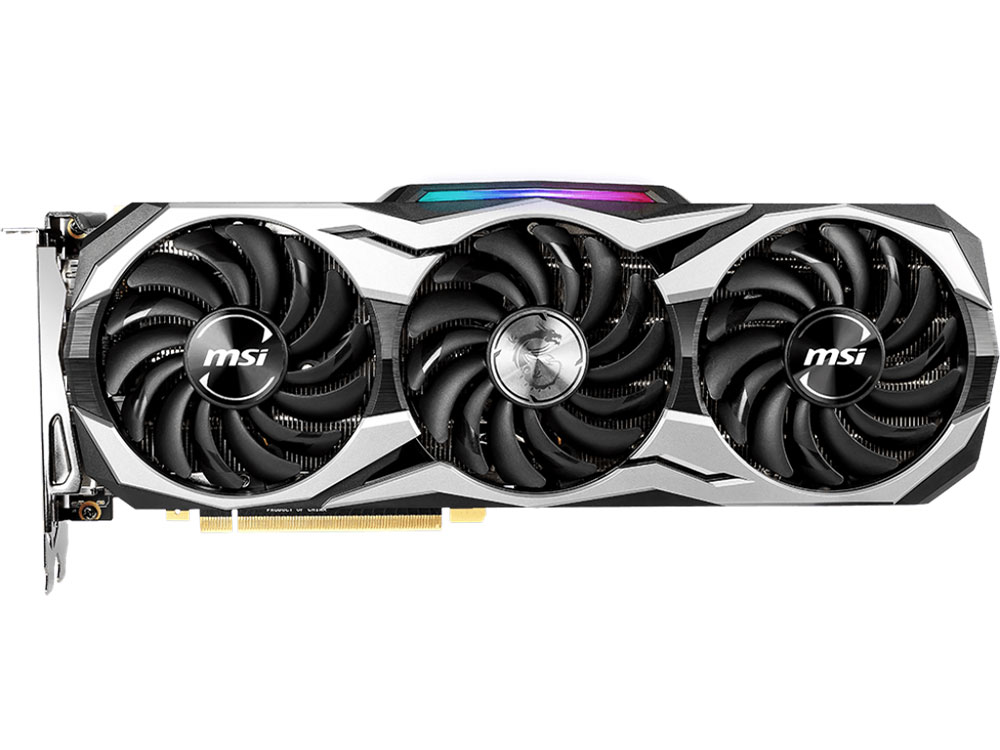 Видеокарта MSI GeForce RTX 2080 DUKE 8G OC 8GB 1845 MHz NVIDIA RTX 2080/GDDR6 14000MHz/256bit/PCI-E/USB Type-C, HDMI, DPx3 terry de gunzburg be mine отливант парфюмированная вода 18 мл