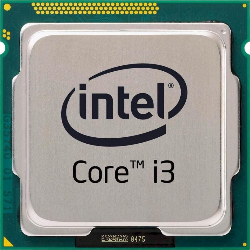 цена на Процессор Intel Core i3-4170T 3.2GHz 3Mb Socket 1150 OEM