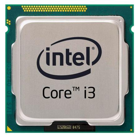 Процессор Intel Core i3-7320 4.1GHz 4Mb Socket 1151 OEM процессор intel pentium dual core g4600 soc 1151 3 6ghz hd graphics 630 oem