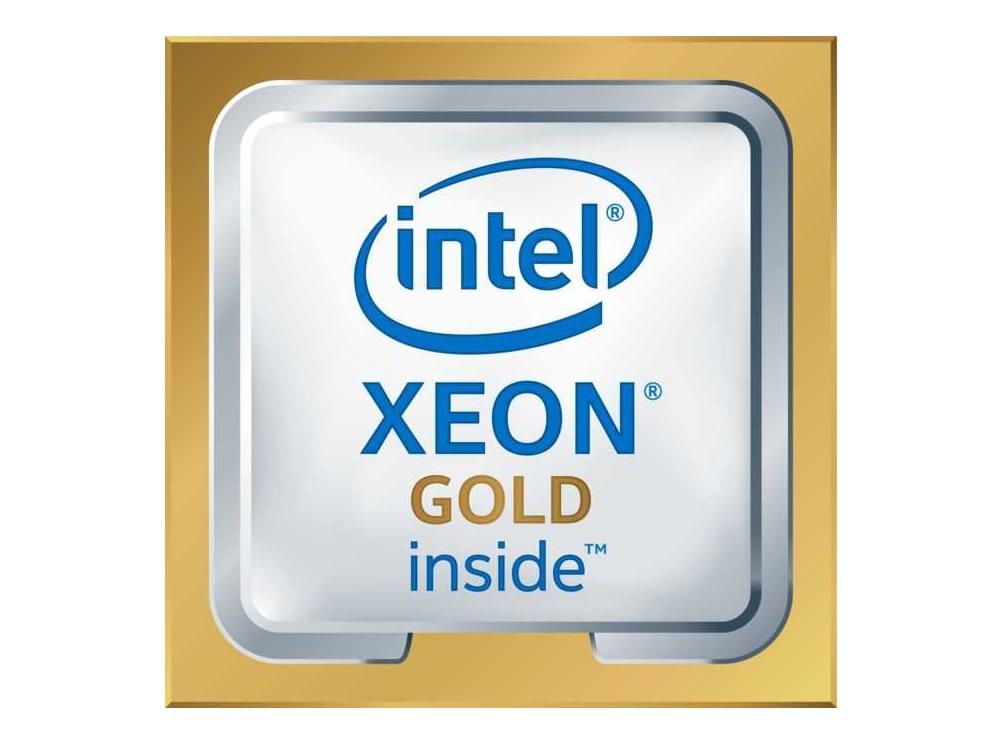 Процессор HPE DL360 Gen10 Intel Xeon-Gold 5118 (2.3GHz/12-core/105W) Processor Kit  - купить со скидкой