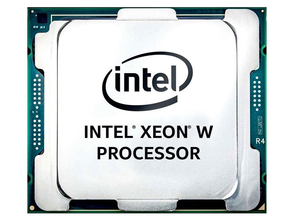 лучшая цена Процессор Intel Xeon W-2133 OEM Socket 2066, 3.60 GHz, 8 Mb Cache