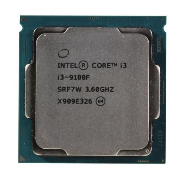 CM8068403377321