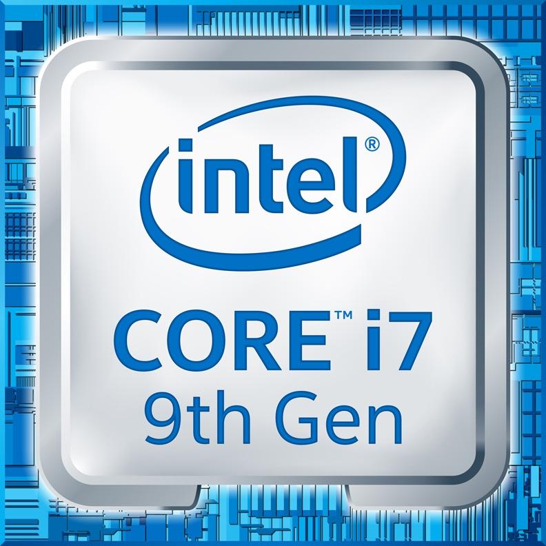 Процессор Intel Core i7-9700F OEM TPD 65W, 8/8, Base 3.0GHz - Turbo 4.7GHz, 12Mb, LGA1151 (Coffee Lake) процессор intel core i7 5930k sr20r
