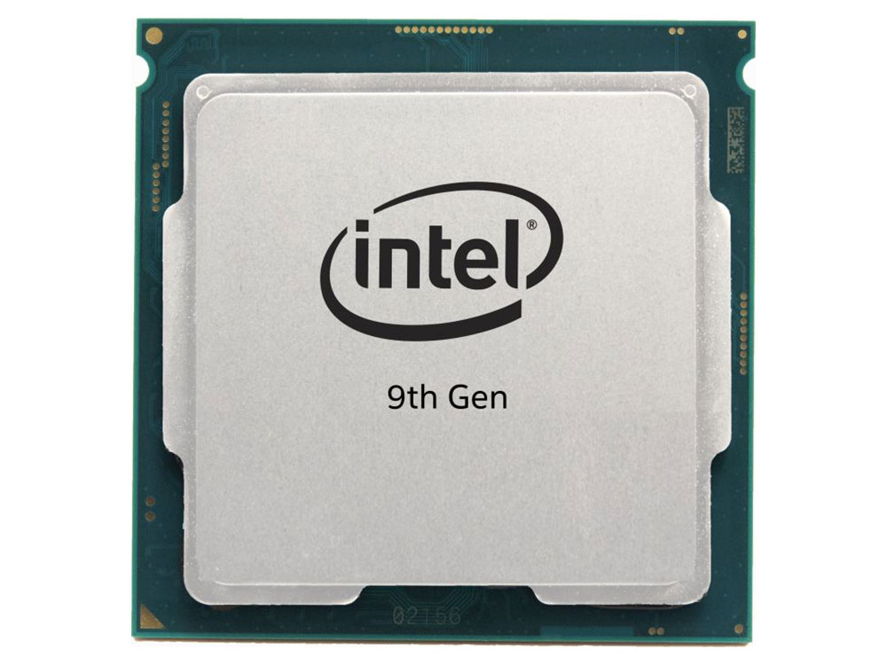 Процессор Intel® Core i3-9350KF OEM TPD 91W, 4/4, Base 4.0GHz - Turbo 4.6GHz, 8Mb, LGA1151 (Coffee Lake) процессор intel core i3 7100 3900mhz lga1151 l3 3072kb oem