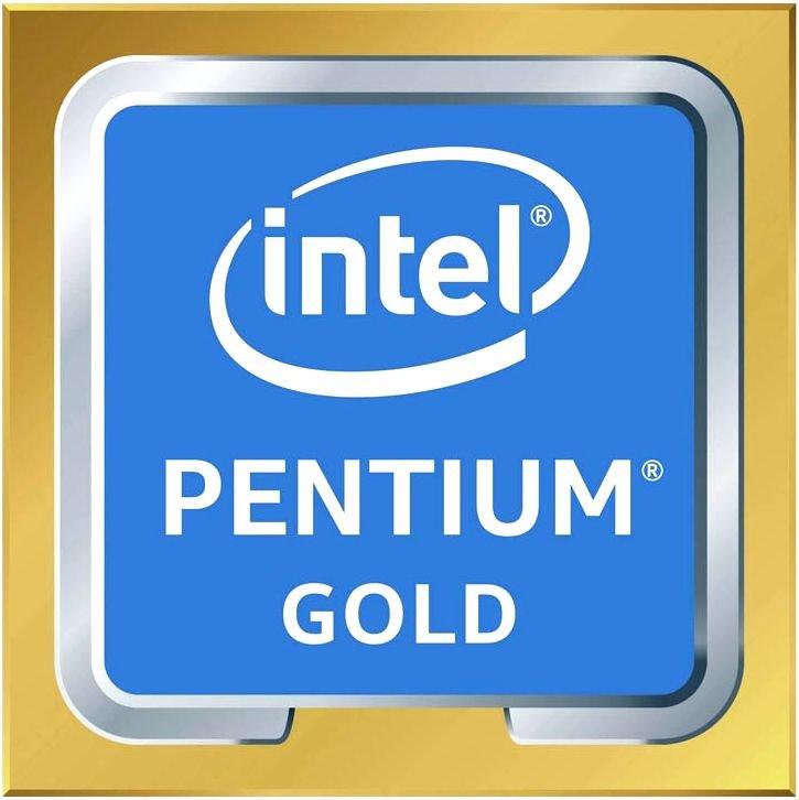 купить Процессор Intel Pentium Gold G5600F BOX TPD 54W, 2/4, Base 3.9GHz, 4Mb, LGA1151 (Coffee Lake) дешево