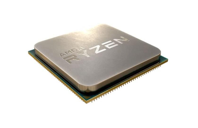 Процессор AMD Ryzen 9 3950X OEM 105W, 16C/32T, 4.7Gh(Max), 70MB(L2+L3), AM4 (100-000000051)