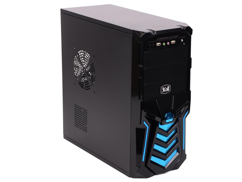 3C-ATX110GB