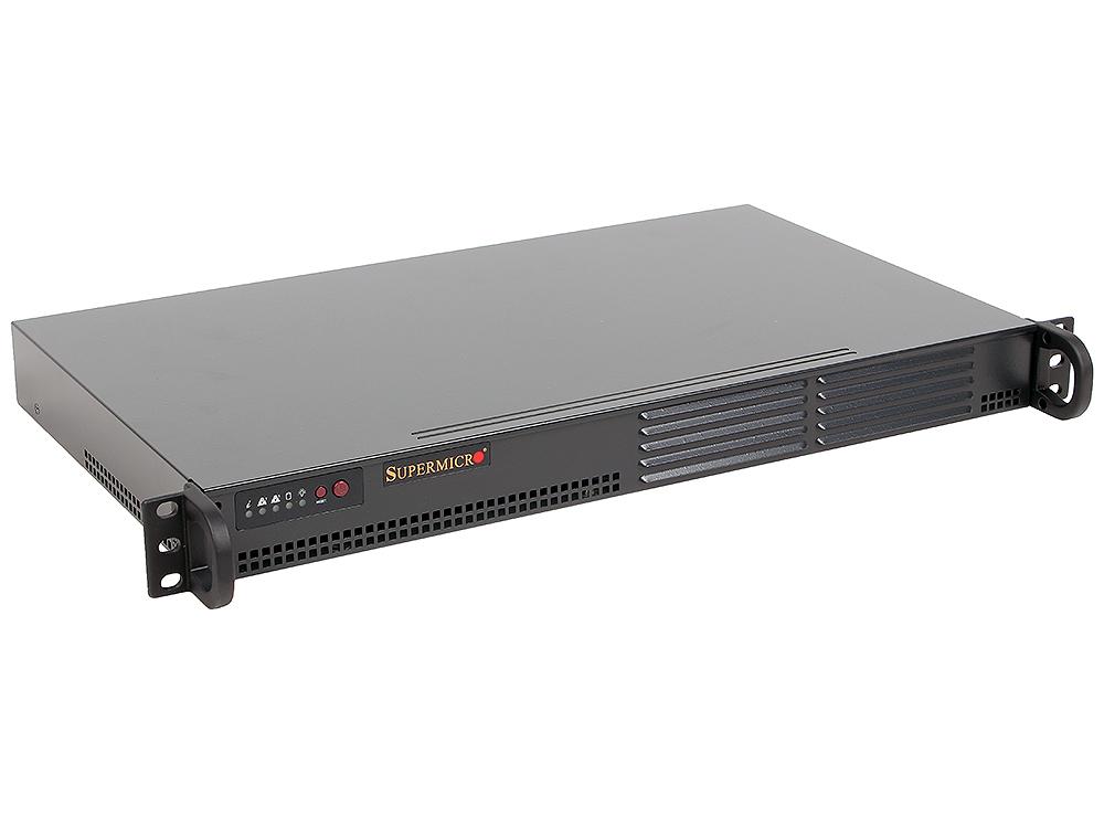 CSE-502L-200B цена