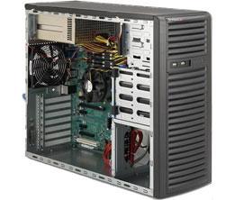 лучшая цена CSE-732I-R500B