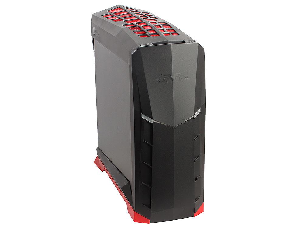 SST-RVX01BR цена