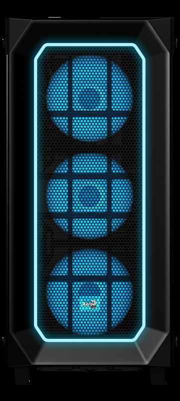 P7-C0 Pro Black p7 c1 black