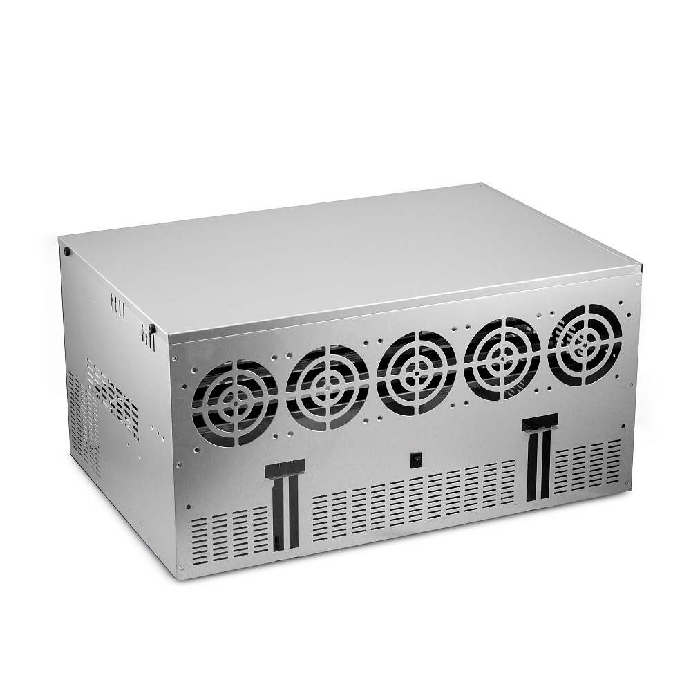 MC-12A general avr gavr 12a gavr 12a with competitive price good quality