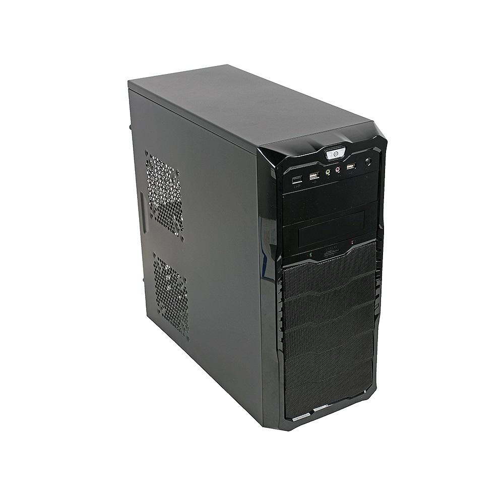 R4030/450W