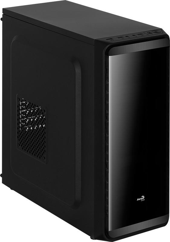 SI-5200 1pc si iq40 20bpskcok zl02