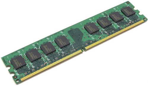 PSD22G80026, Patriot Memory  - купить со скидкой