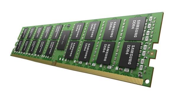 лучшая цена Оперативная память ECC Reg HP 805349-B21 DIMM 16Gb DDR4 DIMM 240-pin/PC-19200