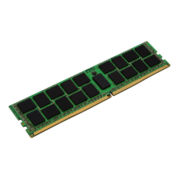 Оперативная память Kingston KSM29RD8/16MEI DIMM 16GB DDR4 2933MHz DIMM 288-pin/pc4-23400/CL21