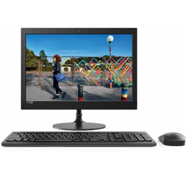 Моноблок Lenovo IdeaCentre 330-20AST A6 9200(2.0) / 4Gb / 1Tb / 19.5