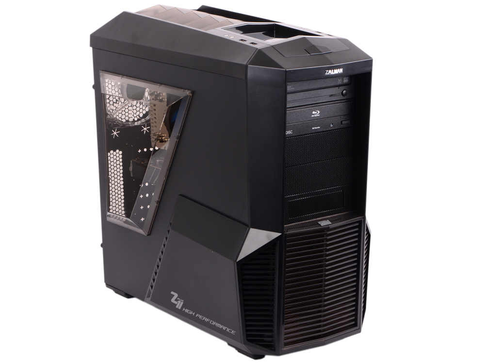 компьютер office 140 pro cel® g4900 8gb 1000gb svga win10 pro 64 bit office 2016 hb Компьютер OLDI Personal (R016317) Intel i7-6700K (4.0) / 8GB / 128GB SSD / NV GF GTX1080 8GB / DVD-RW / Win10 Pro (Black)