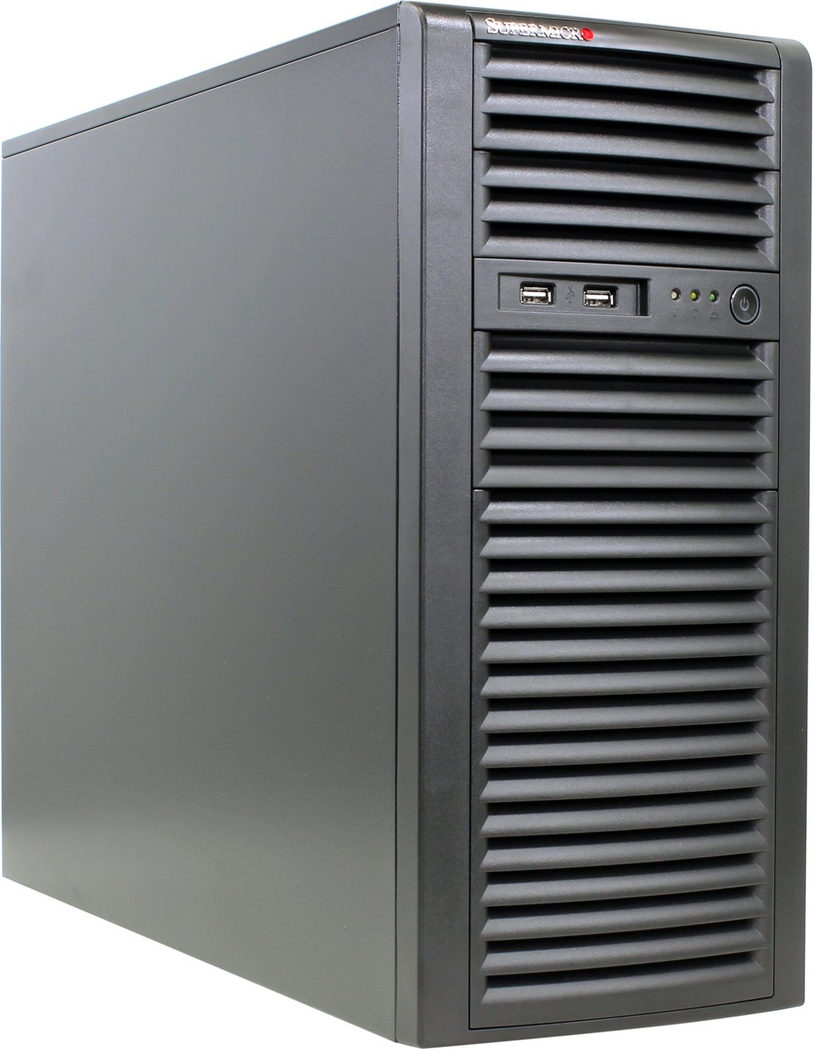 SERVER Tower 0120 0671641 1xE3-1220v6/1x8gb/2x1tb/2x500w/Windows Server 2019 Standard server 400