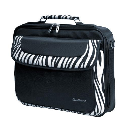 Сумка для ноутбука Continent CC-05 до 15,6 (нейлон, серый, 41 x 31 x 9 см) сумка для ноутбука continent cc 02 до 15 6 нейлон cranberry 41 x 31 x 9 см