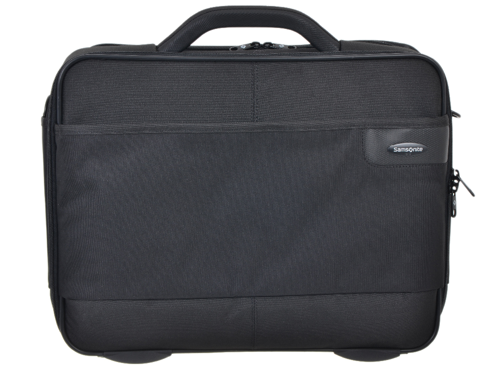 Сумка Samsonite D38*010*09 (15,4