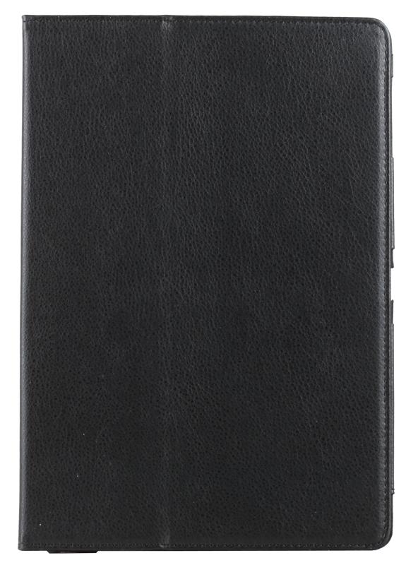 Чехол IT BAGGAGE для планшета ACER Iconia Tab A510/A701 искус. кожа Black (черный) ITACA5102-1 чехол книжка ibox для acer iconia tab a1 черный