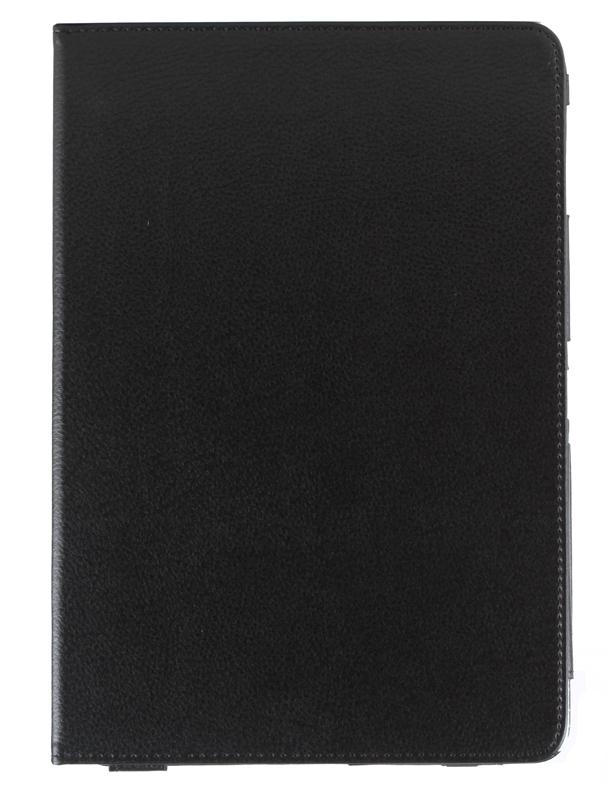 Чехол-книжка для ACER Iconia Tab A510/A701 IT BAGGAGE ITACA5101-1 Black флип, искусственная кожа