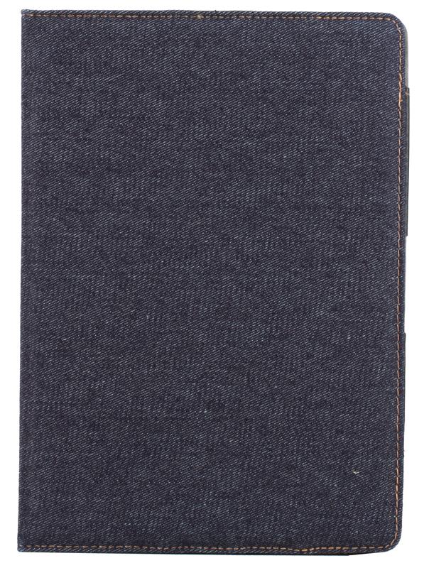 Чехол-книжка для ASUS TF701/TF700 IT BAGGAGE ITASTF708-4 флип, искусственная кожа чехол книжка для планшета asus me173x it baggage black флип искусственная кожа