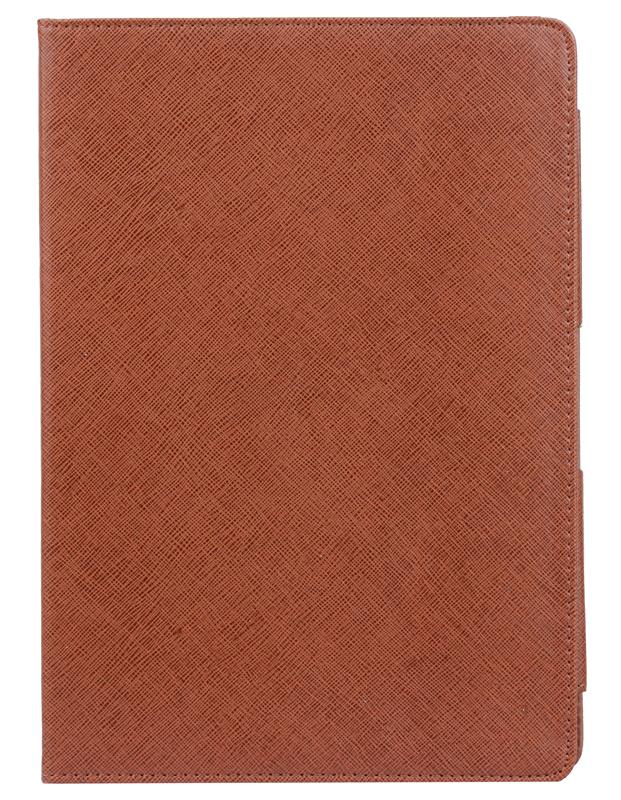 Чехол-книжка для ASUS TF701/TF700 IT BAGGAGE ITASTF701-2 Brown флип, искусственная кожа чехол книжка для планшета asus me173x it baggage black флип искусственная кожа