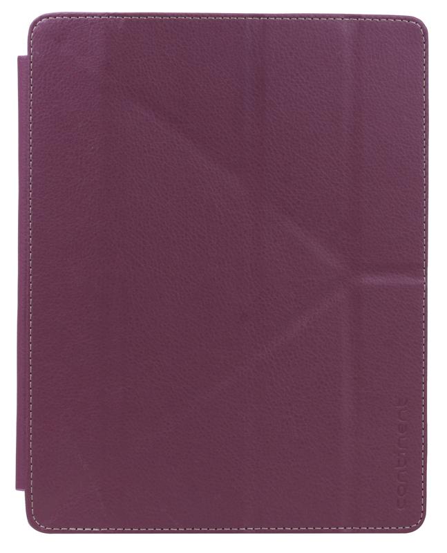Чехол-книжка универсальный для планшета 9,7