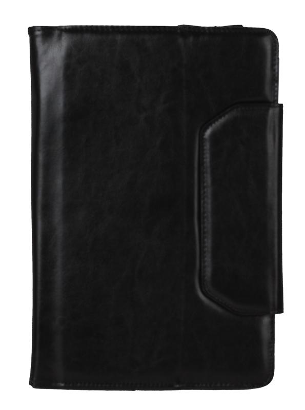 Чехол IT BAGGAGE для планшета Samsung ATIV Smart PC 700T1C/500T1C искус. кожа черный с секцией д/кл ITSSXE5004-1 samsung pc studio скачать