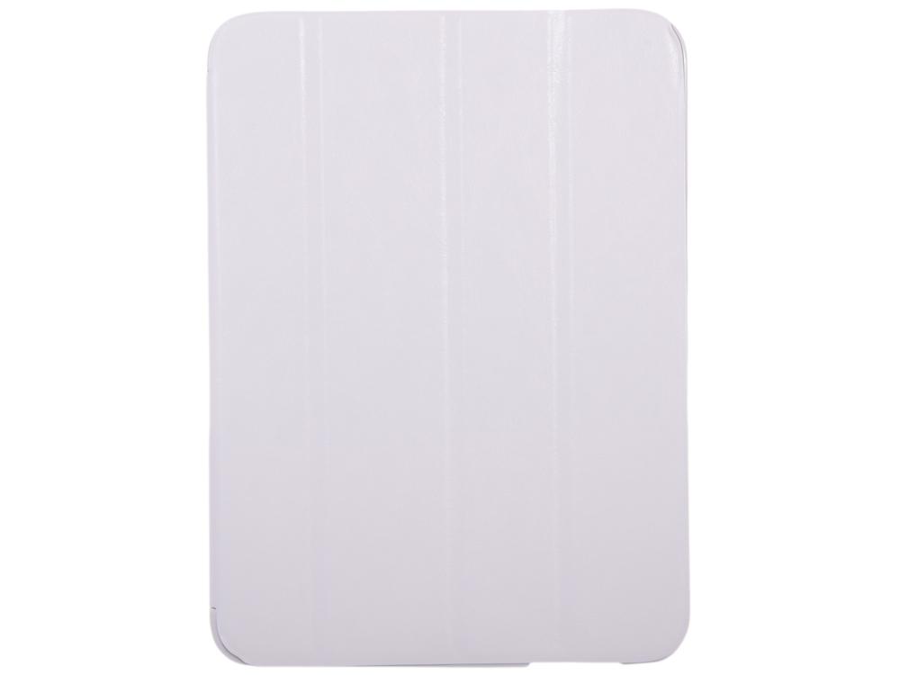 Чехол TF для планшета Samsung Galaxy Tab 3 10.1 TF SS TF201702 белый tiebao tf tf 1050 2