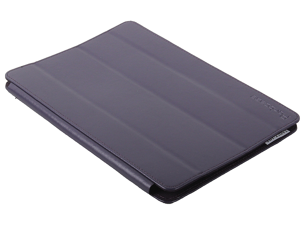Чехол PORTCASE TBT-210 VT чехол для планшета 10