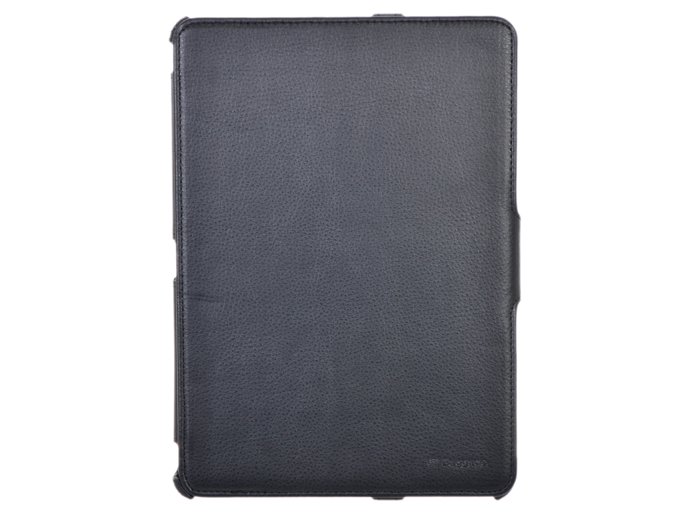 Чехол IT BAGGAGE для планшета SAMSUNG Galaxy Tab Pro 10.1 мультистенд искус.кожа черный ITSSGT10P05-1 чехол для планшета it baggage itssgta105 1 черный для samsung galaxy tab a sm t580 t585
