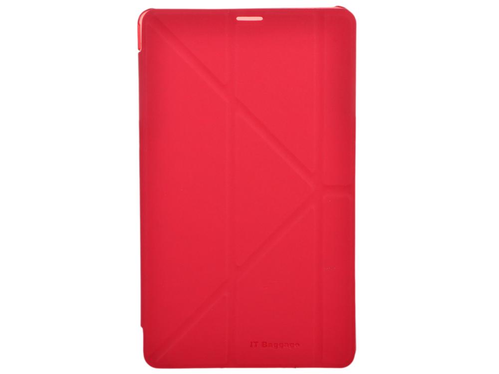 Чехол IT BAGGAGE для планшета SAMSUNG Galaxy TabS 8.4
