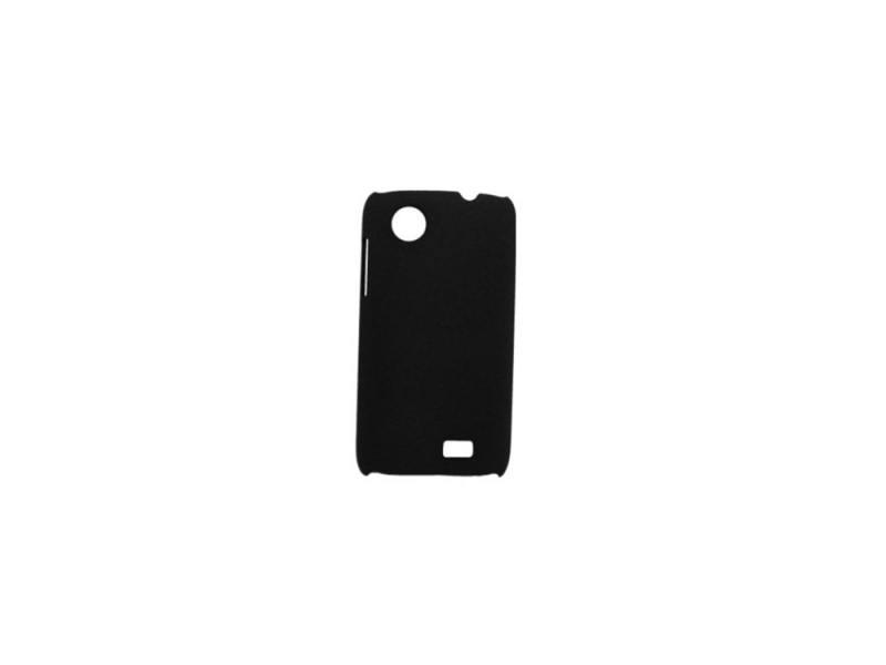 Накладка IT BAGGAGE для смартфона LENOVO A369 Quicksand черный ITLNA369Q-1 ash ash 39283 39283