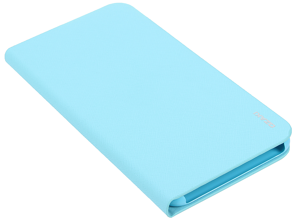 OC581LB ozaki oc113bu blue