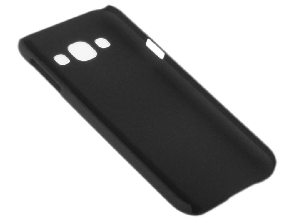 Чехол для Samsung Galaxy E5 DF sSlim-08 цены онлайн