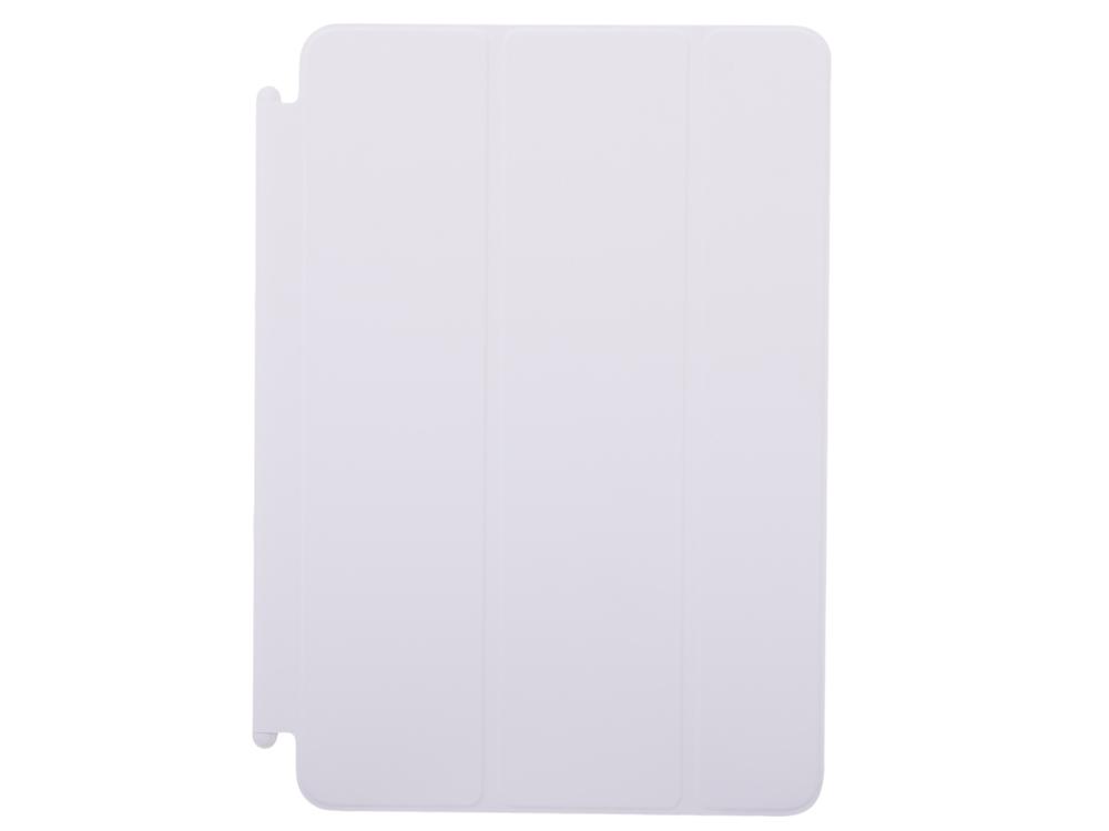 Чехол - обложка iPad mini Smart Cover White цена