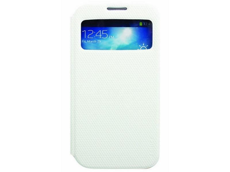 Чехол Fenice PIATTO white Diamante для Galaxy S4 FEN-M006WD00SAMGS4 белый стоимость