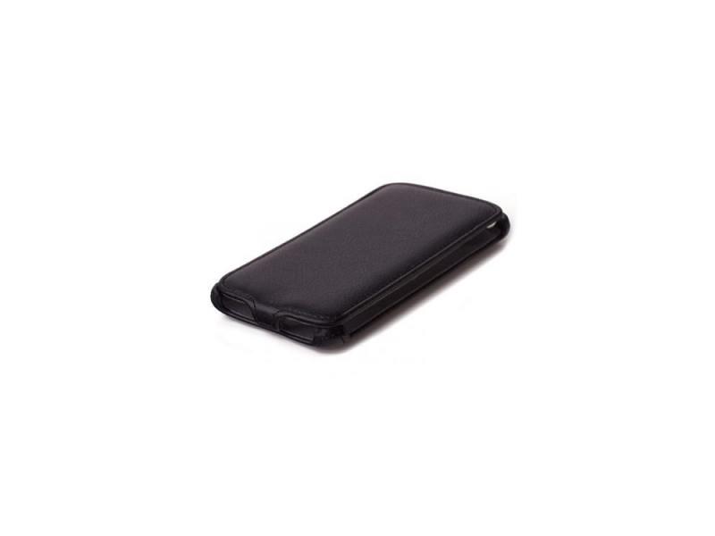 все цены на Чехол - книжка iBox Premium для LG Optimus G3 черный онлайн