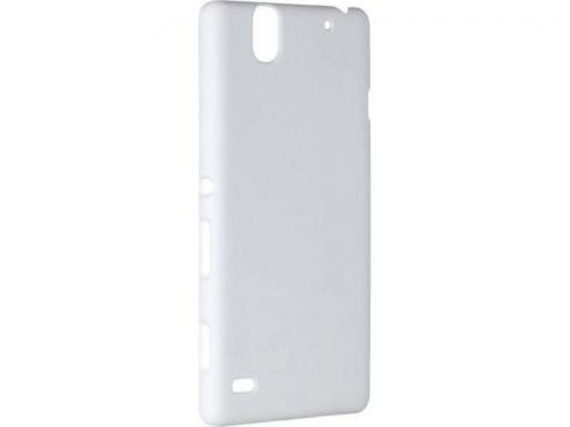 Чехол-накладка для Samsung Galaxy Note 5 Pulsar CLIPCASE PC РСС0122 White клип-кейс, пластик samsung pc studio скачать