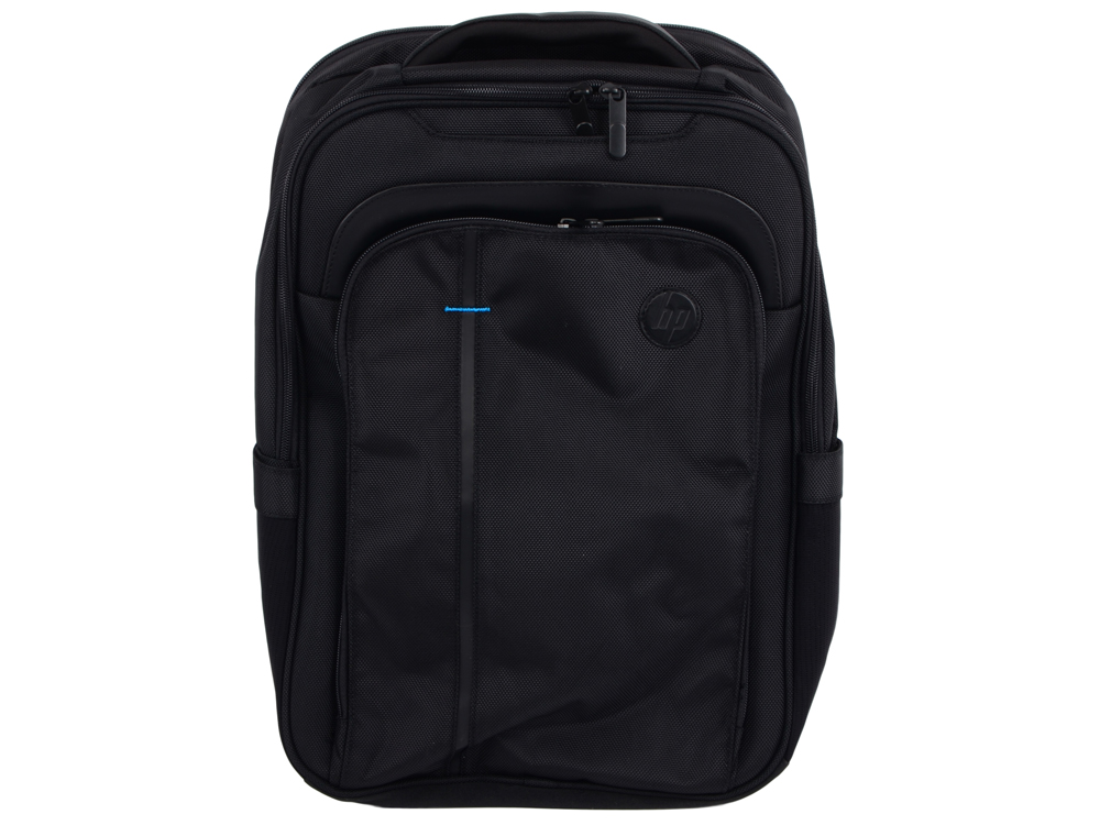 Рюкзак HP 15.6 Legend Backpack (T0F84AA)