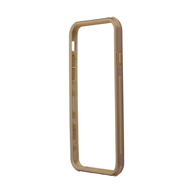 цена Бампер для iPhone 6/6s
