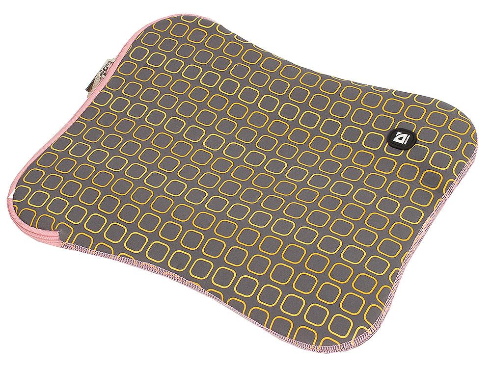 лучшая цена Чехол для ноутбука DEFENDER Portfolio 14.1