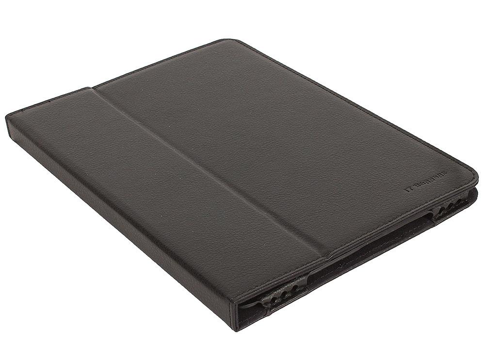 Чехол-книжка для планшета Galaxy Tab S2/S3 9,7